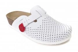 Женская медицинская обувь Grubin