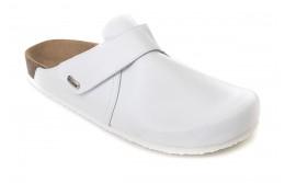 Новое поступление анатомической обуви MUBB