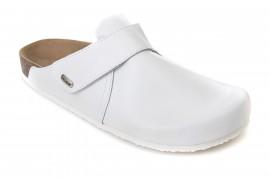 Мужская медицинская обувь Grubin