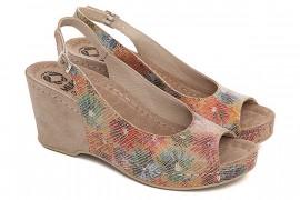 Повседневная обувь MUBB