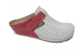 Обувь для поваров MUBB