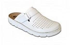 Медицинская обувь MUBB