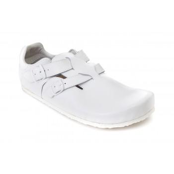"""Beckham"""" ботинки для врачей ортопедическая обувь"""