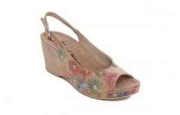 Новое поступление обуви Mubb