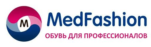 Медицинская обувь оптом и в розницу в магазине MedFashion в Москве | Каталог, фото